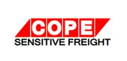 Cope Sensitive Freight